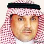 حركة إلحاقية لمديري المدارس بعفيف