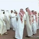 صحيفة التعليم تستقبل احتفالات المدارس لنشرها