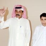 القبض على قاتل حارس مدرسة ثانويه بجدة