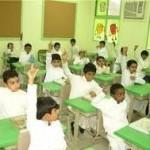 الدكتور أحمد المسعودي عميداً للسنة التحضيرية بجامعة تبوك
