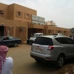 """خالد الفيصل للقائمين على """"إنجاز المملكة"""": أين العربية؟"""