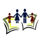 """""""الموسى"""": منذ 70 سنة لم نغير سطراً واحداً في واقع التعليم بالمملكة"""