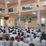 مصرع معلمة وإصابة 5 في حادث مروري على طريق العارضة