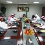 «تعليم الرياض» يحدد مواعيد اختبارات منتصف العام الساعة «7:30» صباحا