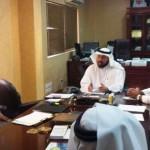 «التربية» تعيّن 140 من أسر الشهداء على وظائف تعليمية وإدارية خلال عامين
