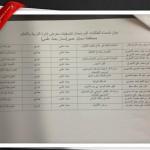 """وزير """"التربية"""" يطلع على أعمال جمعية """"نقاء"""" لمكافحة التدخين"""