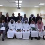 """كشافة """"رعاية الشباب"""" تنظِّم ملتقى ترفيهياً جماهيرياً في جدة الخميس"""