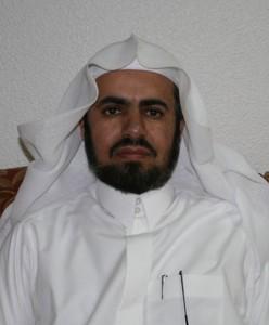 د. عبدالله سليمان آل هادي 1