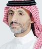 بنك الرياض راعيًا رسميًّا للقاء التحضيري لطالبات جامعة الأميرة نورة للمؤتمر العلمي السادس