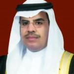 جامعة الملك خالد تنهي اختبارات أكثر من 5600 متقدم للمسابقة الوظيفية