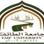 تغيير مسمى جامعة سلمان بن عبدالعزيز إلى جامعة الأمير سطام بن عبدالعزيز
