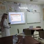 لجنة معالجة أوضاع كليات البنات تؤكد على تطوير المرافق والمباني الخاصة بالطالبات