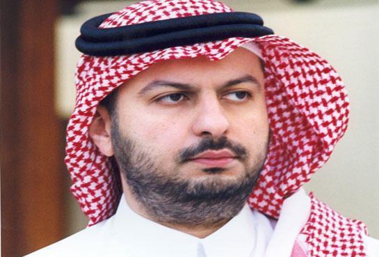 الأمير عبدالله بن مساعد يدشّن اليوم الأولمبي المدرسي .. غداً