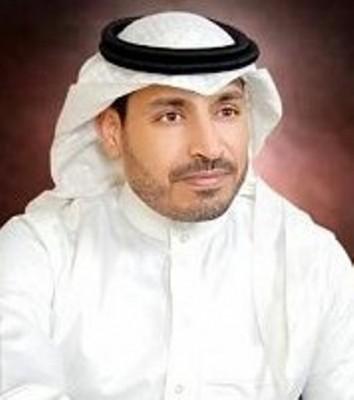 """المرشد يشدد على جميع الإدارات ومكاتب التعليم بتفعيل خدمة """" تواصل """" الإلكترونية"""