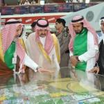 مدير التعليم بمنطقة مكة يدعو ملاك المدارس الأهلية إلى الاستثمار في مجالي رياض الأطفال والتربية الخاصة