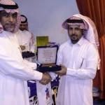 الفائزات بجائزة التميّز يعبّرن عن تجربتهن مع التميّز
