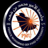 جامعة الأمير محمد بن فهد تمول برامج البحث العلمي لأعضاء هيئة التدريس بالجامعة