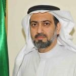 """""""قياس"""" يعقد اختبار القدرات العامة للمتقدمين على جامعة البحرين غداً الأربعاء"""