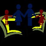تعليم القنفذة يحصل عل شهادة الآيزو 2008 -9001