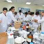 وظائف إدارية شاغرة بجامعة الأمير سطام بن عبدالعزيز بالخرج