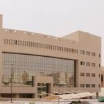 جامعة تبوك تبدأ في استلام مستندات المقبولين في برنامج الانتساب غداً