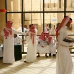 """""""التعليم"""" تنظم قبول الطلاب اليمنيين بالمدارس السعودية"""