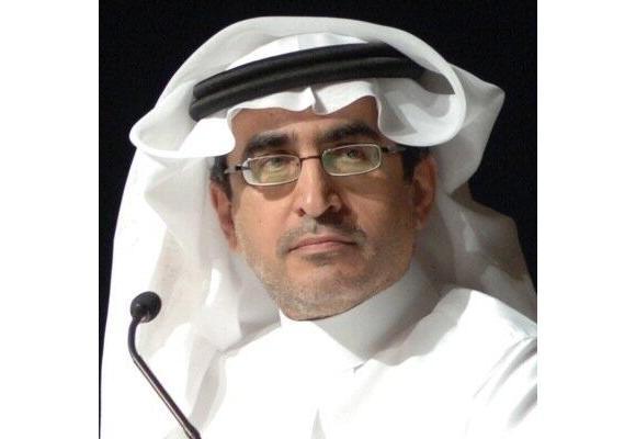وزير التعليم يطالب بتفعيل حضور الطلاب لمنافسات أولمبياد الخليج