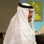 سمو أمير منطقة الباحة يرعى فعاليات الاحتفاء باليوم الوطني ( ٨٥)