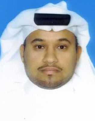 منصور بن عامر البلادي