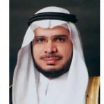 صلاحية 41 لقادة المدارس تستحوذ على نقاشات وأحاديث الميدان التربوي