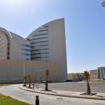ابتدائية زيد بن ثابت بمكة المكرمة تحتفي باليوم العالمي للغة العربية
