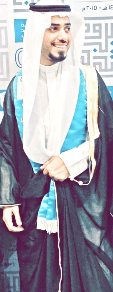 عبدالعزيز طامي عسيري