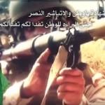فيديو كلنا وطن برعاية  امير منطقة جازان وبحضور معالي وزير التعليم