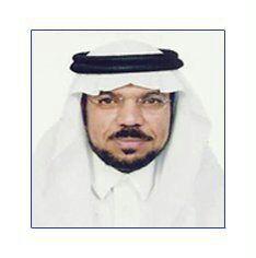 ( الـمُعـلـم والـتـحـديات الـمعاصرة والـمستـقـبـلية ) (2-2)