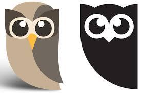 للايفون والايباد  تطبيق يجمع التويتر والانستقرام