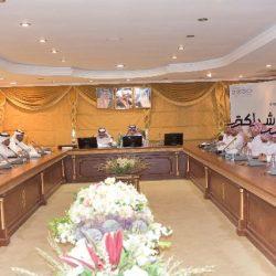لجنة الاستعداد للعام الدراسي القادم بتعليم تبوك تعقد اجتماعها الدوري