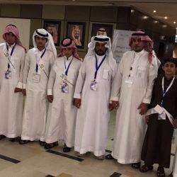 سفراء العزم في الرياض …وبرنامج حافل ينتظرهم