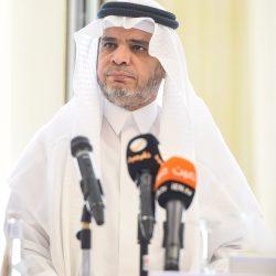 وزير التعليم يصدر قرارا بتشكيل لجنة فنية لدراسة ظاهرة الغياب والتأخر في المدارس الأهلية والأجنبية