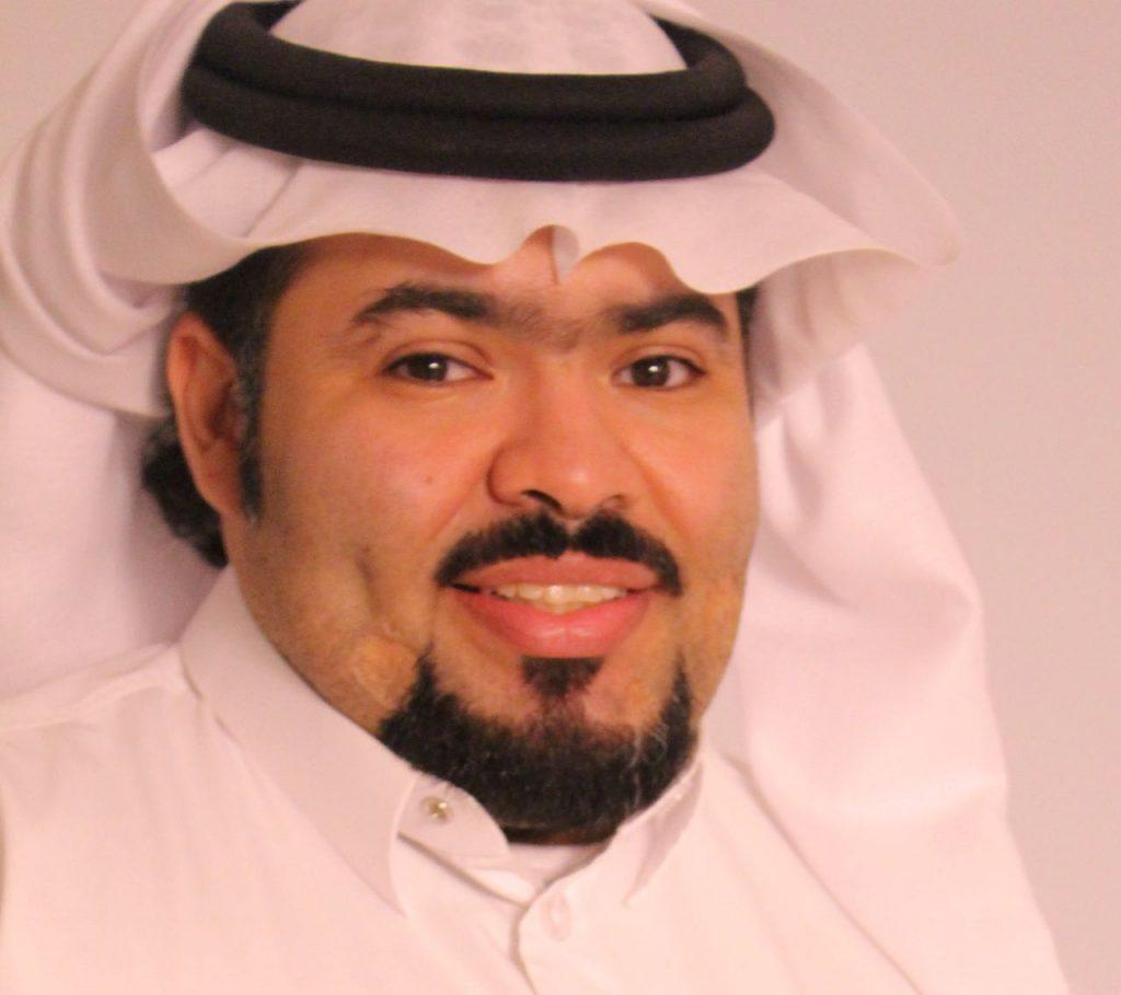 ابراهيم أحمد الزهراني
