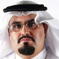 تعليم الرياض ينهي استقبال طلبات الترشح لمنتدى المعلمين الدولي
