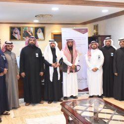 تعليم الرياض ينفذ برنامج في عيونهم مستقبل وطن