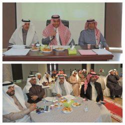 100 مدرسة في الرياض تستعد للاختبارات الدولية TIMSS