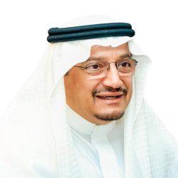 محافظ المؤسسة العامة للتدريب التقني والمهني يعتمد انطلاق 7 أندية تقنية ومهنية بمناطق المملكة