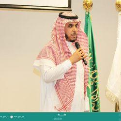 """إطلاق """"مسابقة الشعر العربي الفصيح"""" للطلاب بإشراف """"أكاديمية جامعة الطائف"""""""