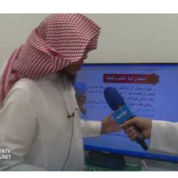 51 ألف متقدم ومتقدمة من طلبة المرحلة الثانوية بجامعة الإمام عبدالرحمن بن فيصل للعام الجامعي 1441/1442هـ