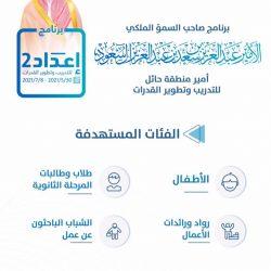 وزير التعليم : العام الدراسي المقبل سيشهد تطبيق خطط دراسية مطورة تتسق مع متطلبات مرحلة تطوير المناهج