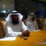 التربية : تعليم العربية شرط الترخيص للمدارس الأجنبية