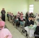 التربية: 950 مختبرا مدرسيا لمراحل التعليم العام