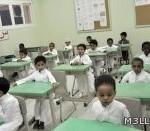 إعلان أسماء 340 متقدمة للوظائف التعليمية النسوية ودعوة 521 لمطابقة بياناتهن .. (مرفق الأسماء)