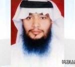 """والد الطالب المالكي يقاضي """"قياس"""" أمام ديوان المظالم ويشكو لحقوق الإنسان"""